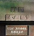 Tue Brook House, West Derby Road 1.jpg