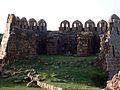 Tughlaqabad Fort 058.jpg