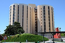 University of Cape Town - Wikipedia