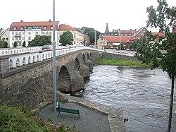 Tullbron, Falkenberg.JPG