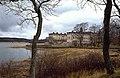 Tullgarns slott - KMB - 16000300027611.jpg
