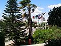 Tunisko, Sousse, Jinene hotel - room 127 (09).jpg