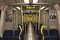 Tunnelbanan (45048717331).jpg