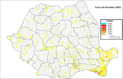 Turci Romania (2002).png