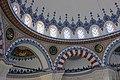 Turk Sehitlik Camii 98.jpg