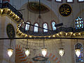 Turkey - Istanbul (16578376498).jpg