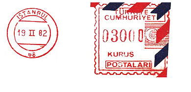 Turkey stamp type BA3.jpg