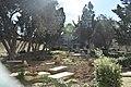 Turkish Military Cemetery, Malta 19.jpg