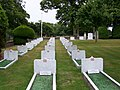 Turkish graves near to Alverstoke, Hampshire, Great Britain.jpg