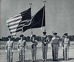 Turner Army Airfield - Post Color Guard.jpg