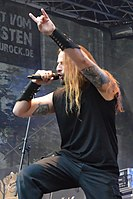 Turock Open Air 2013 - Obscurity 05.jpg
