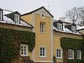 Tutzinger Projekt Zeitakademie Zeitpolitik - 003.jpg