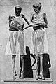 Twee mummies in het museum van Madrid.jpg
