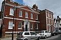 Twickenham House Abingdon Geograph-2613704-by-Philip-Halling.jpg
