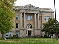 Twin Falls County Courthouse SE - Twin Falls Idaho.jpg
