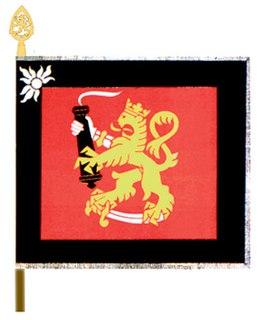 Artillery Brigade (Finland)