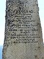 Tyndall-Denkmal-Inschrift.jpg
