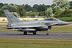 Typhoon (5089081607).jpg
