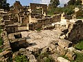 Tyre ancient town 2018 - 13.jpg