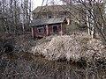 Tyrnava River 20070506.JPG