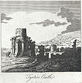 Tyrtior Castle.jpeg