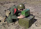 Tjumen höheres Militärkommando Ingenieurschule 07.jpg