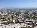 Uçhisar-Panorama (4).jpg