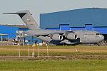 U.S. Air Force, 00-0178, Boeing C-17A Globemaster III (20817382712).jpg