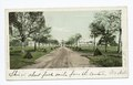 U.S. Arsenal, Central Ave., Augusta, Ga (NYPL b12647398-66330).tiff