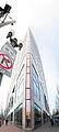 U.S. Bancorp Tower - Portland, OR.JPG