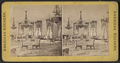 U.S. Hotel Parlor, from Robert N. Dennis collection of stereoscopic views.png