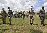 U.S. Marines and U.S. Airmen conduct a Memorial Day ceremony on Moron Air Base, Spain 140523-M-DA099-008.jpg