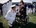 U.S. Naval Academy Class of 2007 Graduation DVIDS46811.jpg