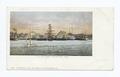 U. S. Navy Yard, Charlestown, Mass (NYPL b12647398-62210).tiff
