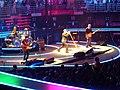 U2-Anaheim 2005 1.jpg
