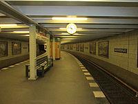 U2 Hausvogteiplatz 3.jpg