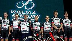 UAE Abu Dhabi 2017-Vuelta a San Juan.jpg