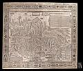 UBBasel Map 1560 Kartenslg AA 125.tif