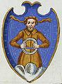 UB TÜ Md51 Wappen 08.jpg
