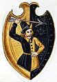 UB TÜ Md51 Wappen 13.jpg