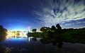 UCSB Lagoon (4547142266).jpg