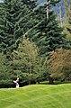 UFV golf pro-am 2013 45 (9204529626).jpg