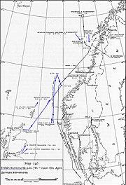 UK-NWE-Norway-1a