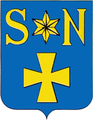 UKR Smorze Dolne COA.png
