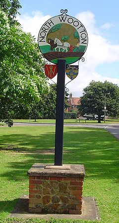 UK North Wootton (Norfolk).jpg