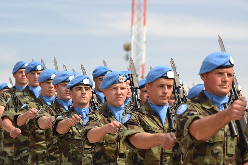 File:UNIFIL 13 (9840487614).jpg