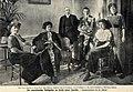 US-Botschafter Leishman mit seiner Familie, c. 1912.jpg