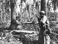 US-Infantrymen on Leyte.jpg