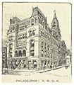 US-PA(1891) p735 PHILADELPHIA, Y.M.C.A.-BUILDING.jpg