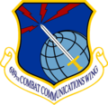 USAF - 689 Combat Communications Wing.png